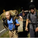 Fuquay-Varina Ruck Club - GORUCK TOUGH 3