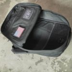 GORUCK Kid Ruck KR1